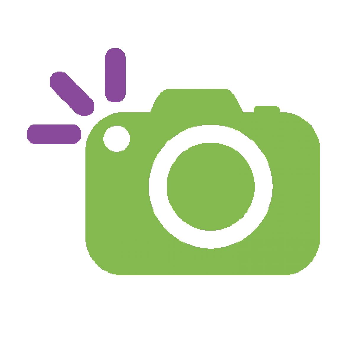 Teksten fotograferen en laten voorlezen met Sprint