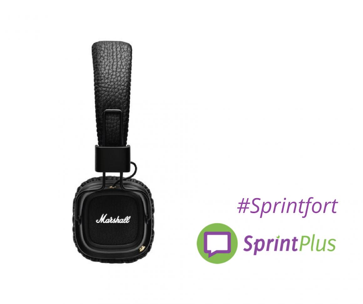 SprintPlus aura 15 ans bientôt, fêtez avec nous