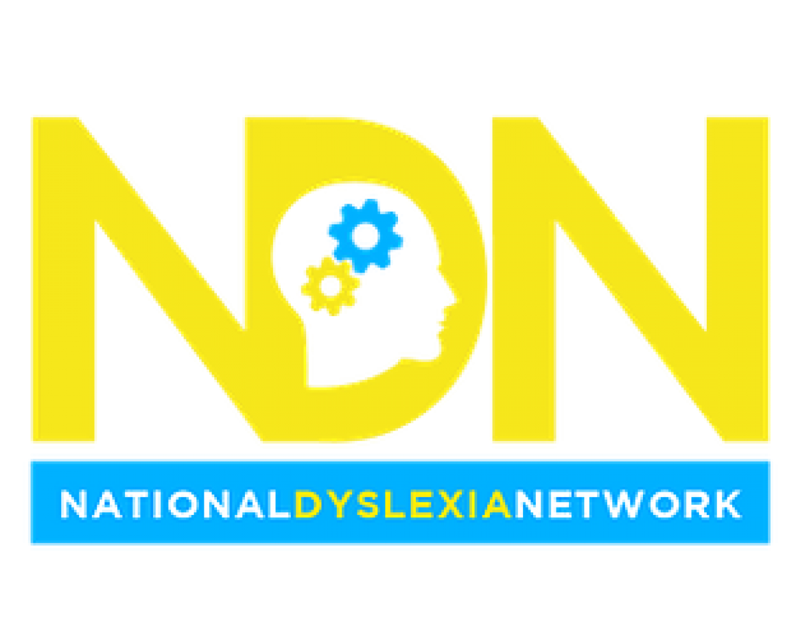 New Dyslexia Resource: The National Dyslexia Network